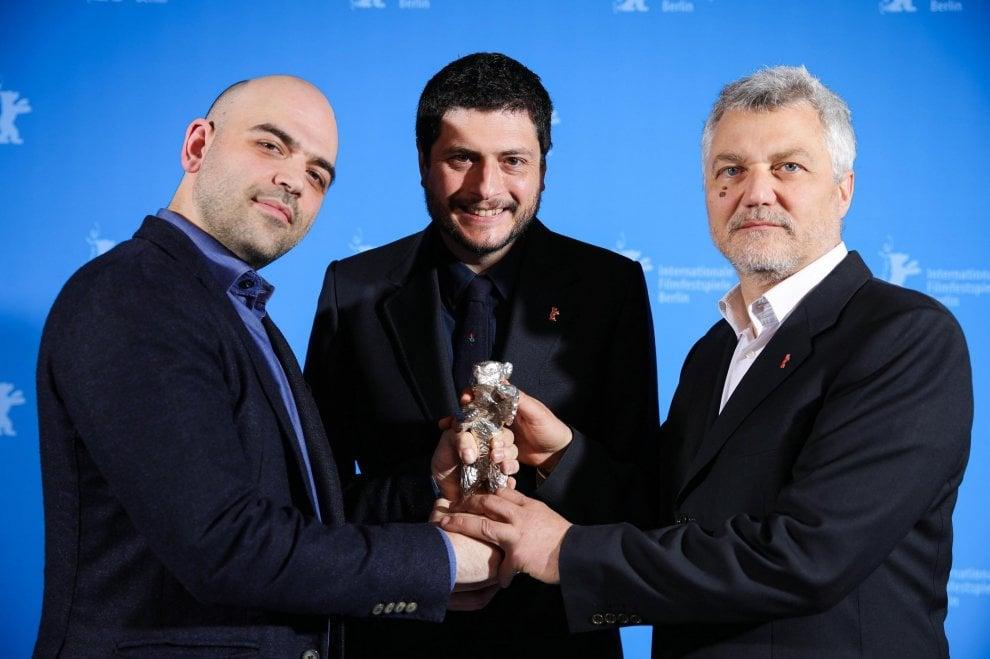 Berlinale 2019: L'Italia esulta con La Paranza dei Bambini