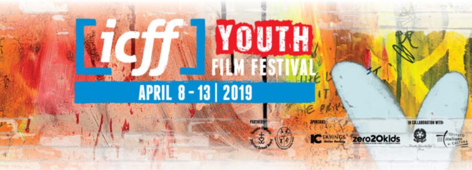 otzi-e-il-mistero-del-tempo-icff-youth-film-festival-canada