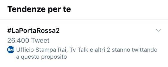 analisi-ascolti-tv-la-porta-rossa-2