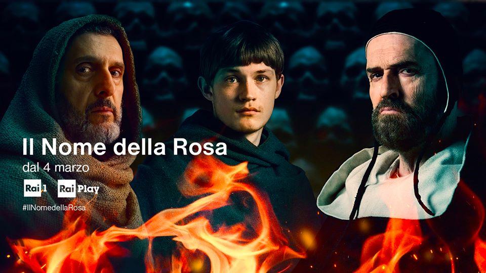 Il-Nome-della-Rosa-Rai-1