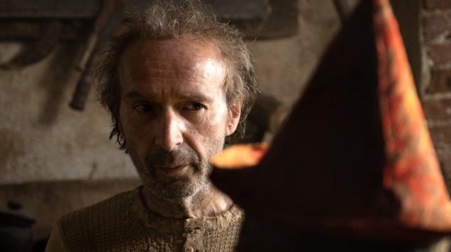 Roberto-Benigni-Geppetto-Pinocchio-Matteo-Garrone