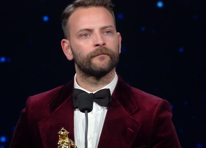david-di-donatello-2019-vincitori-alessandro-borghi