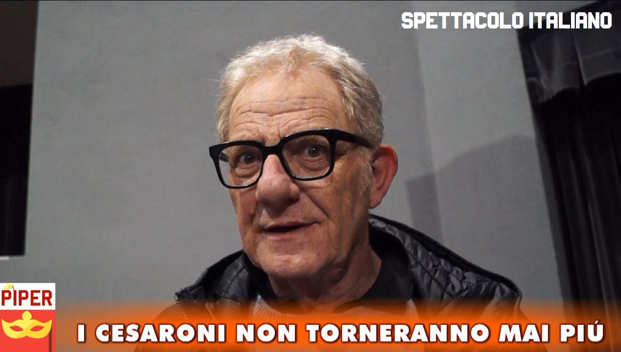 i-cesaroni-antonello-fassari-intervista-alberto-fuschi-blog