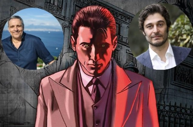Il-Commissario-Ricciardi-Fiction-Rai