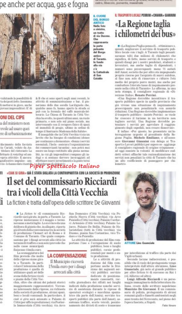 Il-Commissario-Ricciardi-Fiction-Rai-la-gazzetta-del-mezzogiorno