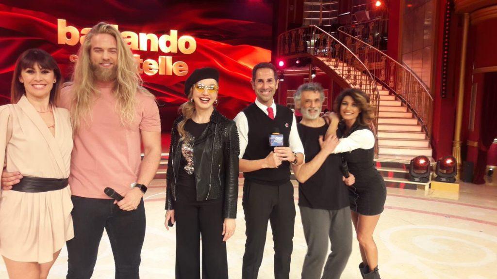 ascolti-tv-6-aprile-2019