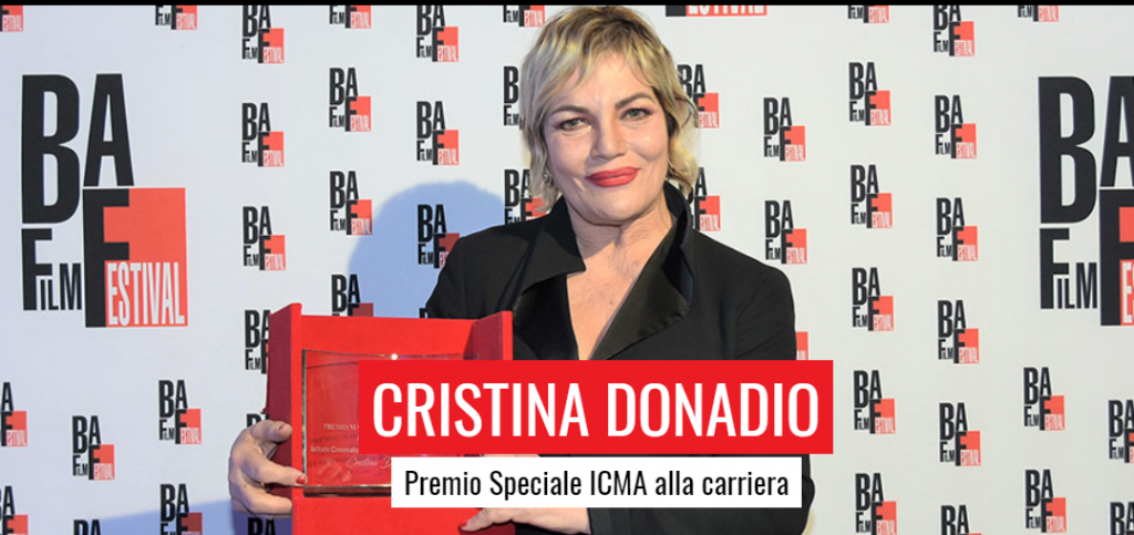 baff-2019-cristina-donadio