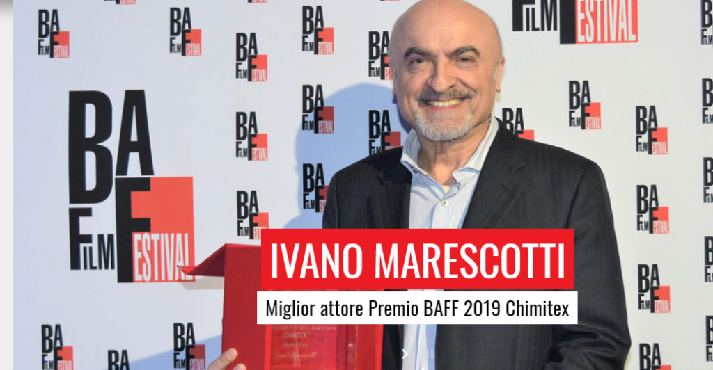 baff-2019-ivano-marescotti