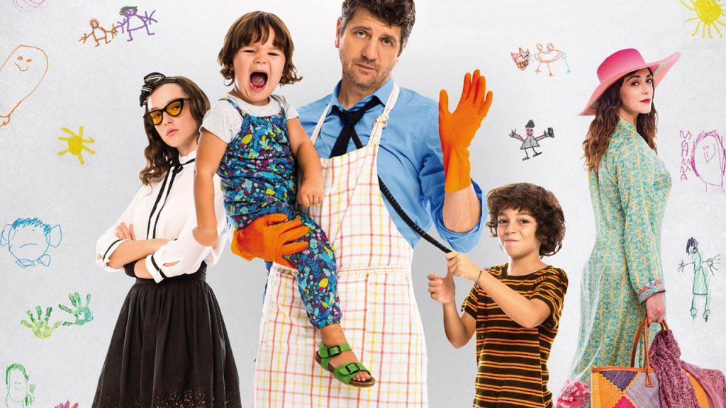 box-office-italia-2019-10-giorni-senza-mamma