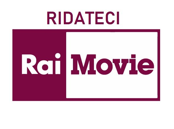 rai-movie