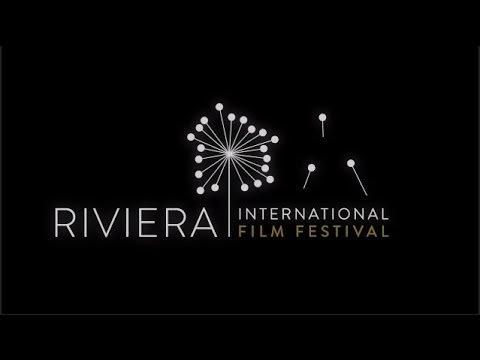 riviera-international-film-festival-2019