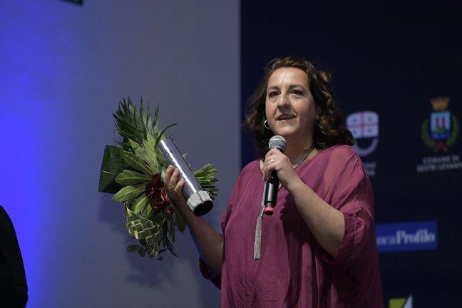 Sons Of Denmark vince la terza edizione del Riviera International Film Festival, tutti i premi