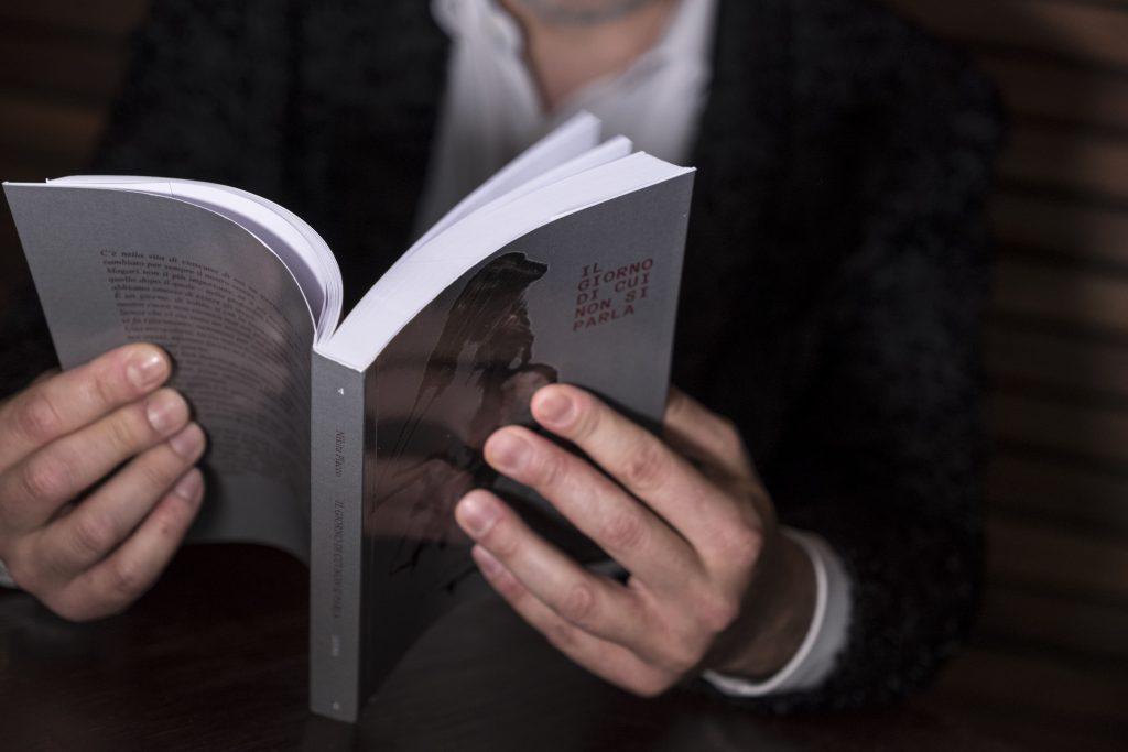 salone-del-libro-nikita-placco
