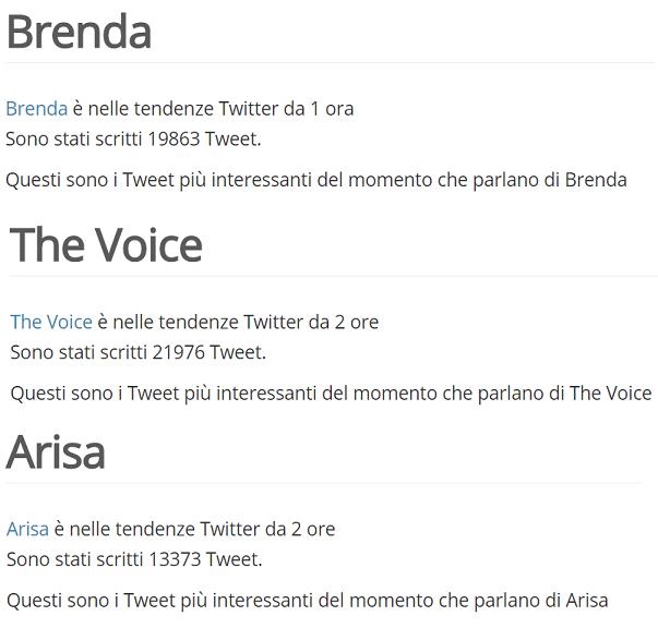 auditel-30-maggio-2019-twitter-trends-italia