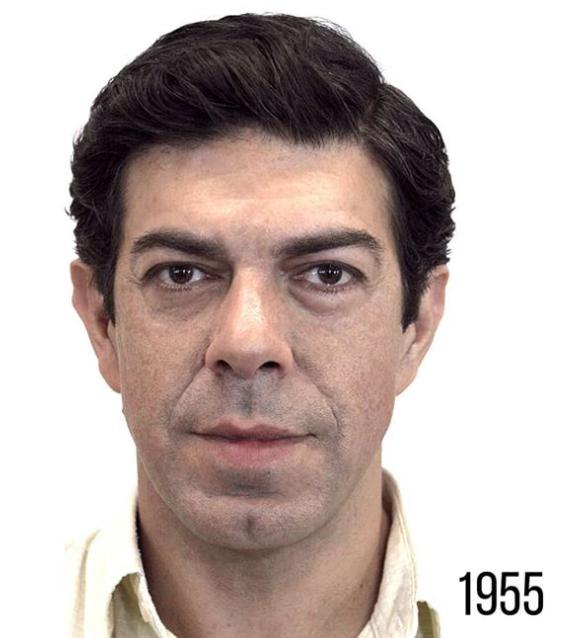 favino-il-traditore-1955