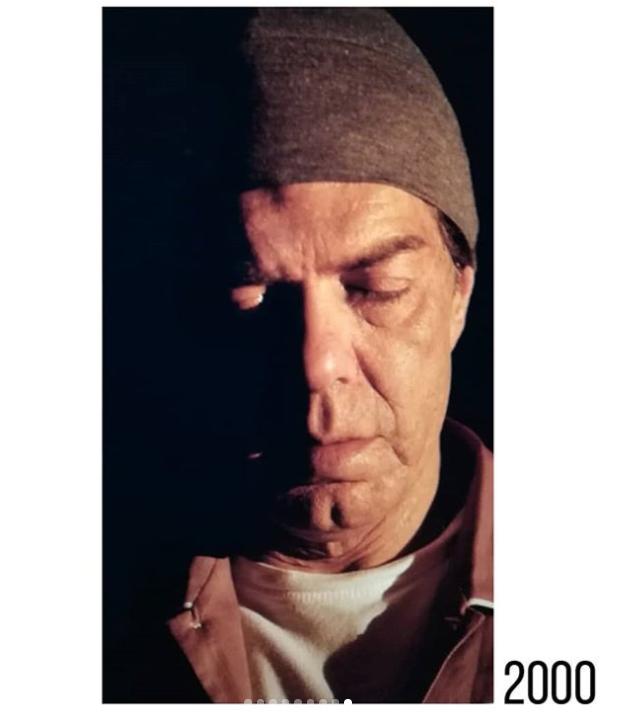 favino-il-traditore-2000