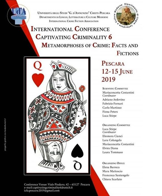 International-Crime-Fiction-Association-l'-Allieva