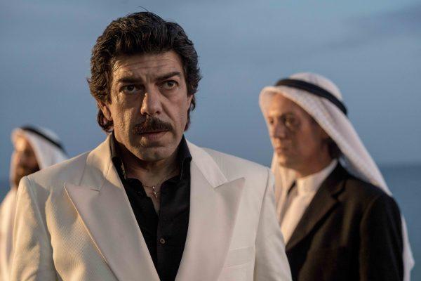 box-office-italia-21-giugno-2019-il-traditore