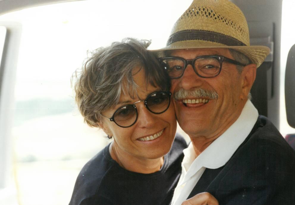 nastri-d-argento-2019-stefano-fresi-erminia-manfredi
