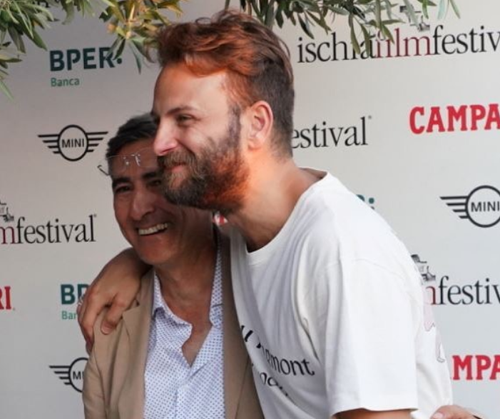 alessandro-borghi-ischia-film-festival-
