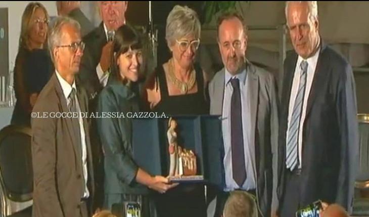 alessia-gazzola-premio-bancarella-2019-il-ladro-gentiluomo