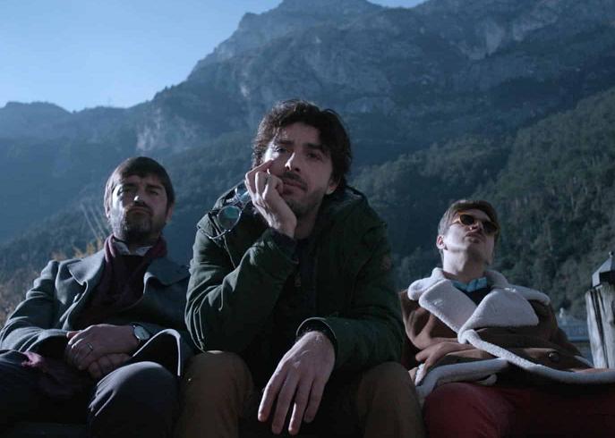 box-office-italia-7-luglio-2019