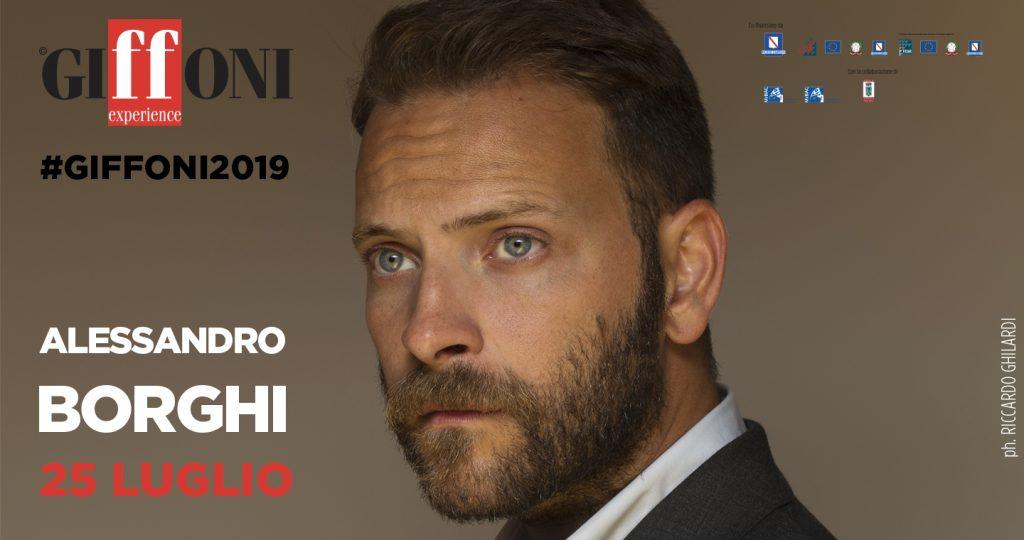 giffoni-film-festival-2019-ospiti-alessandro-borghi
