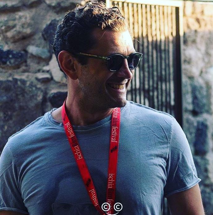 ischia-film-festival-2019-vincitori-vinicio-marchioni