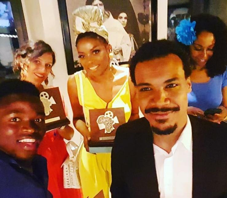 italian-black-movie-awards-vincitori