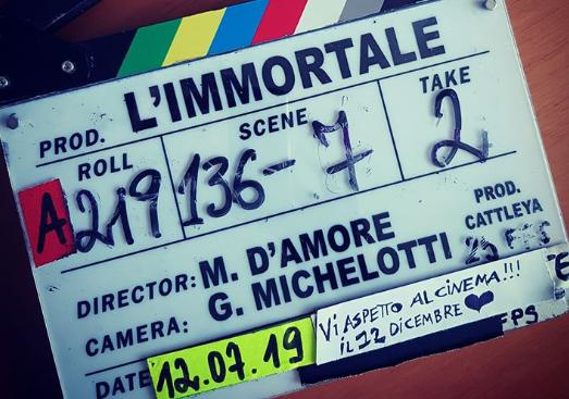 l-immortale-il-film-uscita