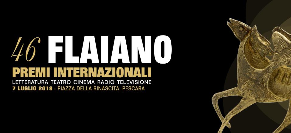 premi-flaiano-2019