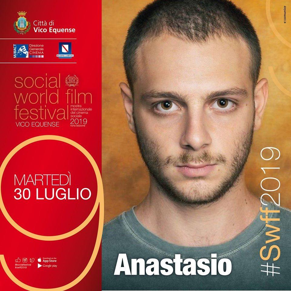 social-world-film-festival-2019-programma-ospiti-anastacia-30-luglio