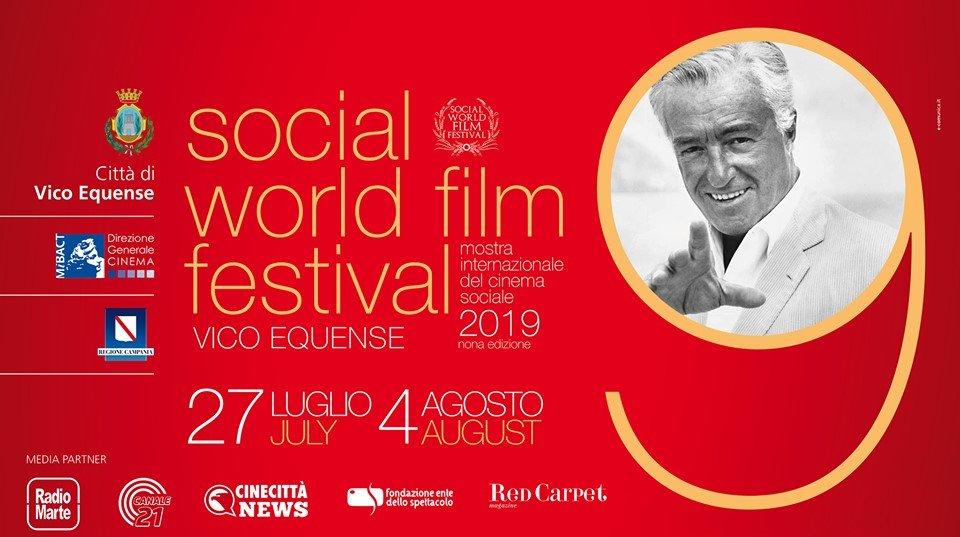 social-world-film-festival-2019-programma