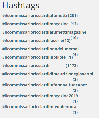 fiction-rai-il-commissario-ricciardi-instagram