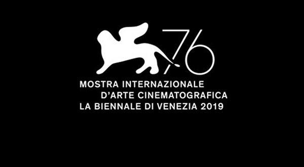 Venezia 76 programma giornaliero, date, orari, biglietti e ospiti dal 28 agosto al 7 settembre