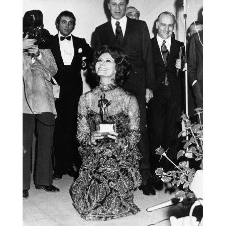 Sophia-Loren-oscar-1