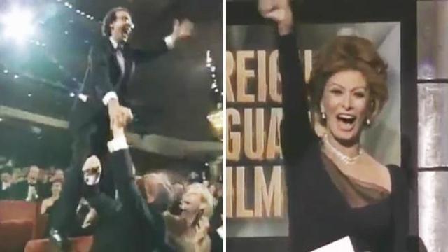 Sophia-Loren-roberto-benigni