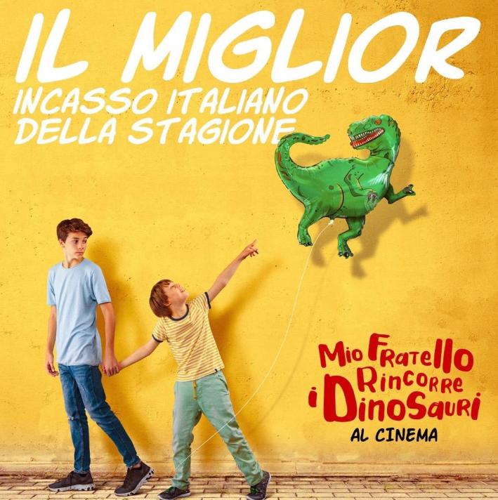 box-office-italiano-13-settembre-2019