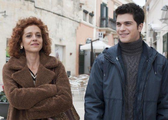 Ascolti TV Imma Tataranni miglior esordio con 5 milioni di telespettatori e il 23,3% scaccia via la crisi della fiction