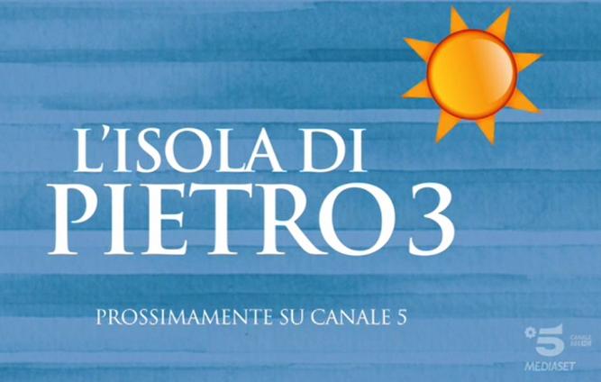 l-isola-di-pietro-3-backstage-gianni-morandi