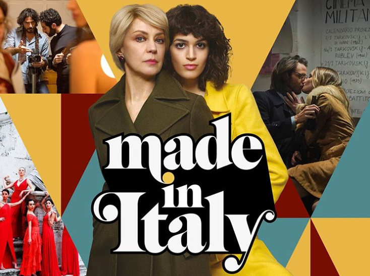 made-in-italy-fiction-serie-tv-amazon-prime-video