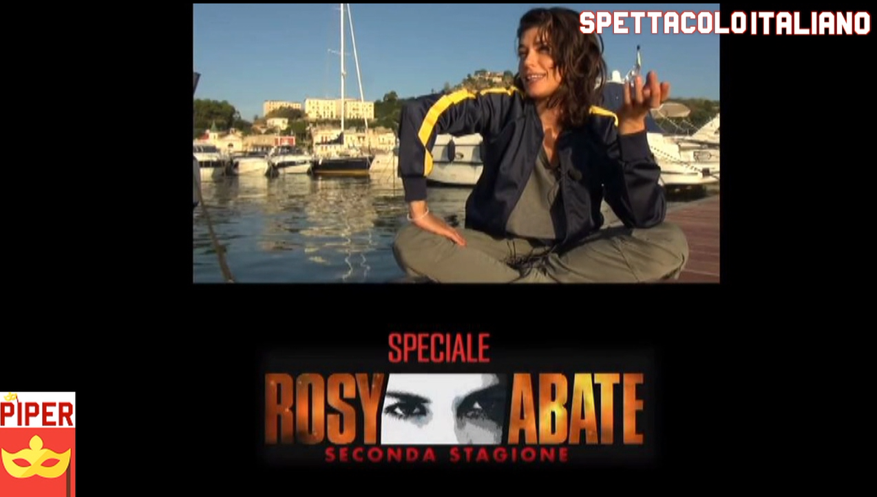 rosy-abate-2-backstage