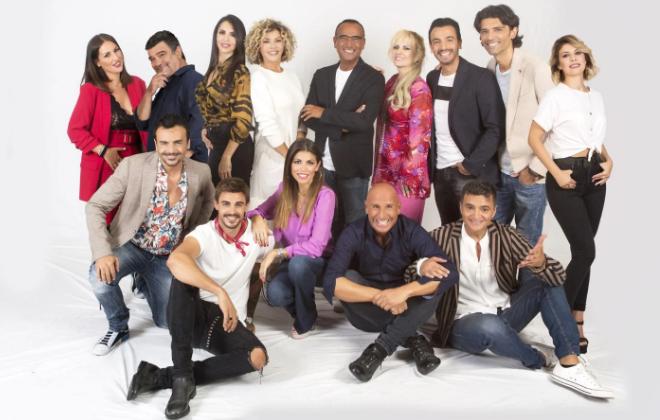 tale-e-quale-show-cast-2019-francesco-pannofino