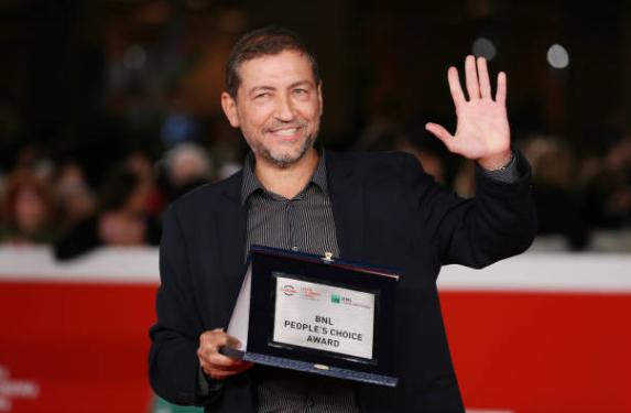 Festa del Cinema di Roma 2019 vince Santa subito, il premio del pubblico va al film italiano di Piva che batte Irishman di Martin Scorsese
