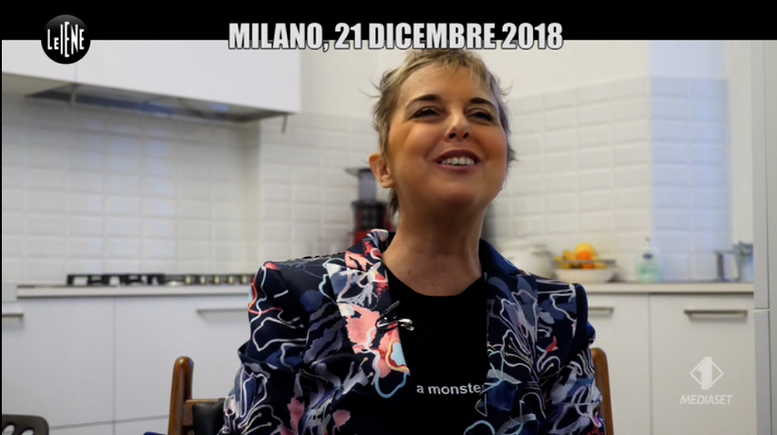 nadia-toffa-ultimo-video-le-iene