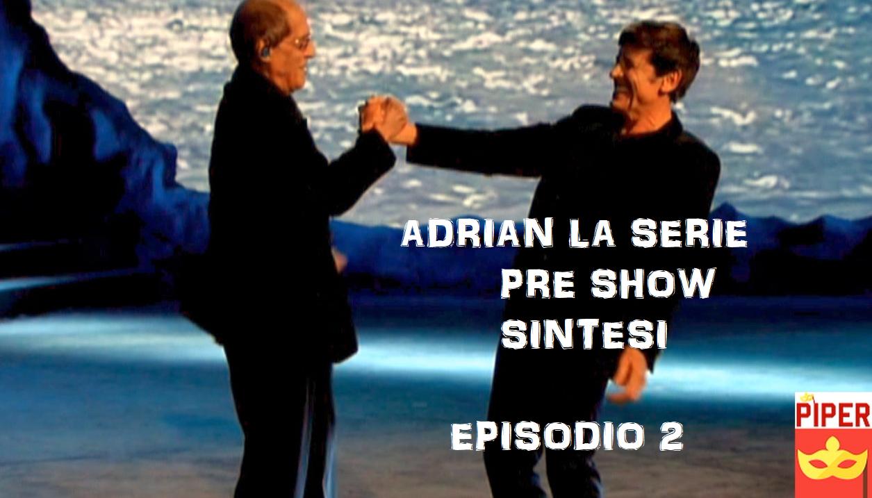 ADRIAN-LA-SERIE-EVENTO-EPISODIO-2
