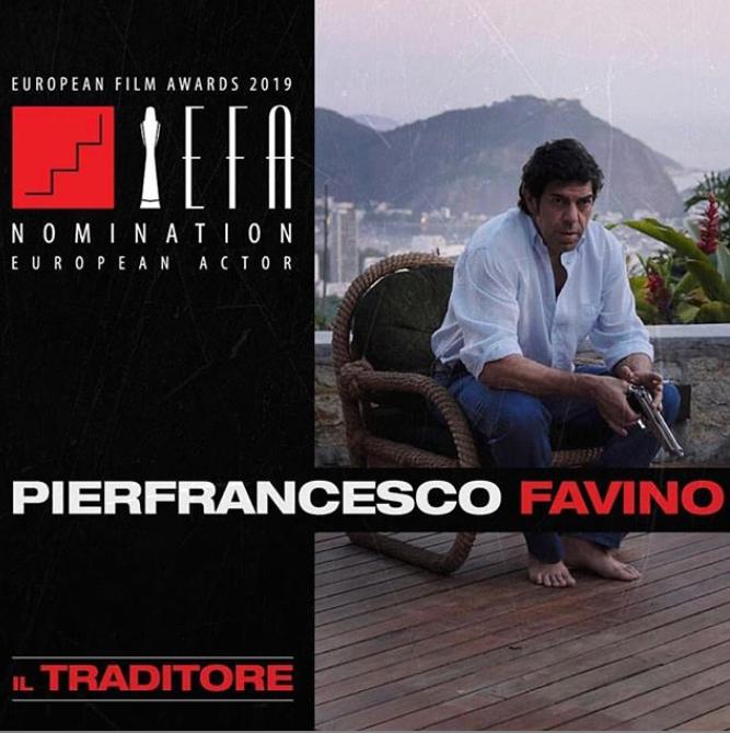european-film-awards-2019-nomination-pierfrancesco-favino