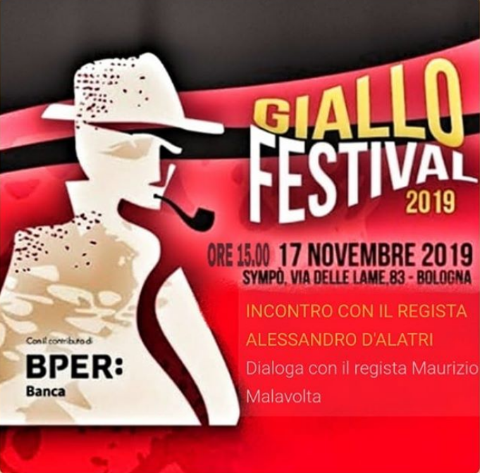 il-commissario-ricciardi-giallo-festival-bologna-alessandro-dalatri