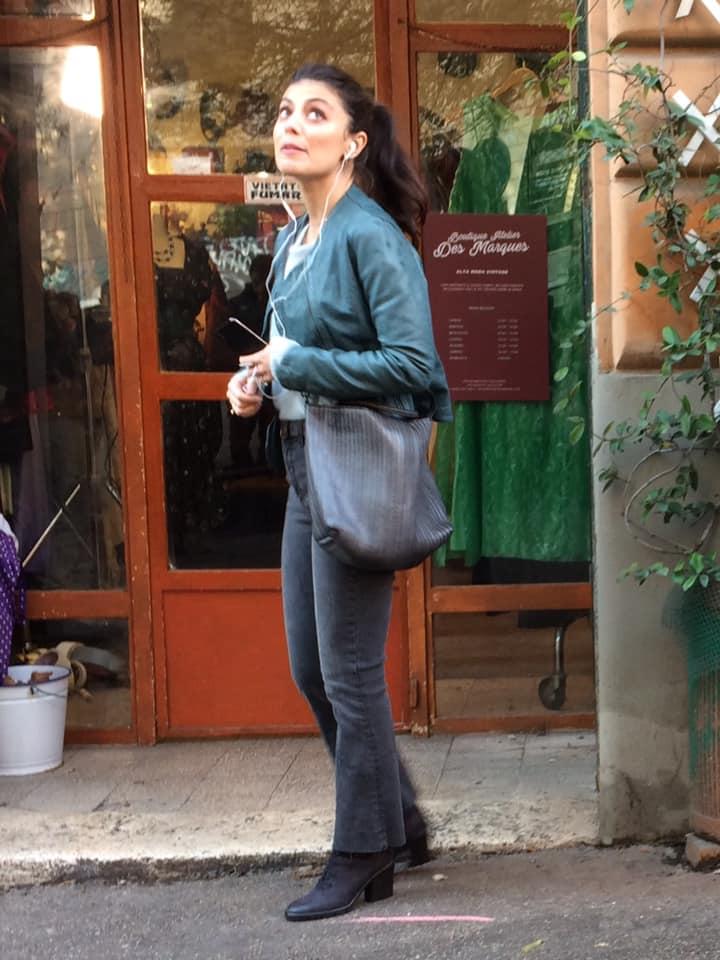 Alessandra-Mastronardi-LAllieva-3-riprese