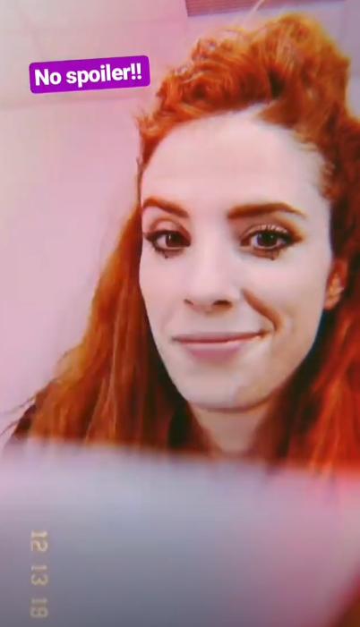 anna-dalton-l-allieva-3-riprese-videa